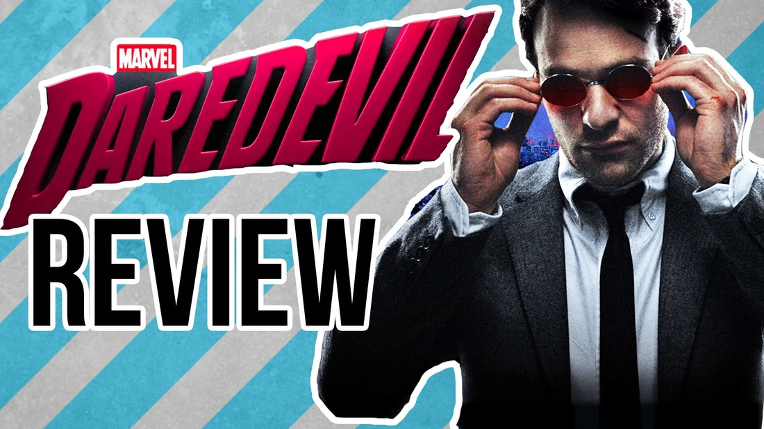 Daredevil Netflix Wallpaper 2015 Hd Wallpapers News